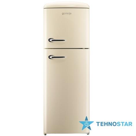 Фото - Холодильник Gorenje RF 60309 OC