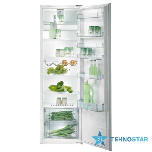 Фото - Встраиваемый холодильник Gorenje RI4181BW