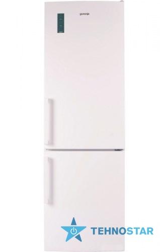Фото - Холодильник Gorenje RK 6191 AW-0