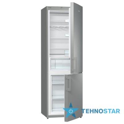 Фото - Холодильник Gorenje RK61191AX
