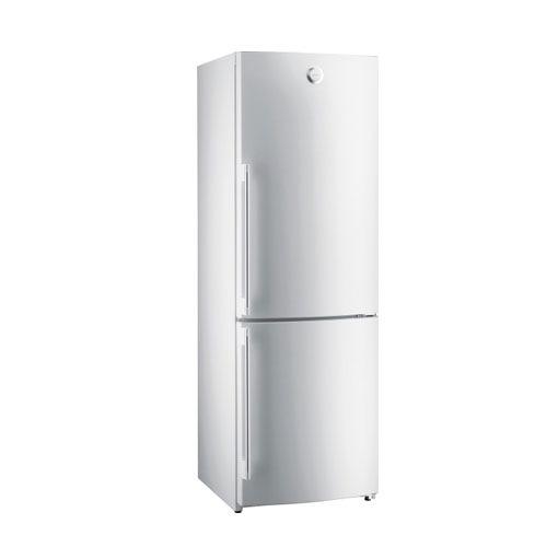 Фото - Холодильник Gorenje RK 65 SYA