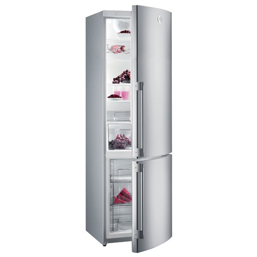 Фото - Холодильник Gorenje RK 68 SYA2