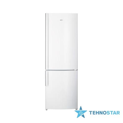 Фото - Холодильник Gorenje RK 60 W2