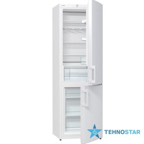 Фото - Холодильник Gorenje RK 6191 AW
