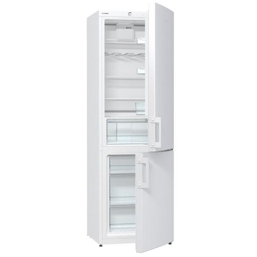 Фото - Холодильник Gorenje RK 6191 BW