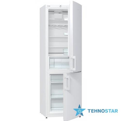 Фото - Холодильник Gorenje RK 6191 EW