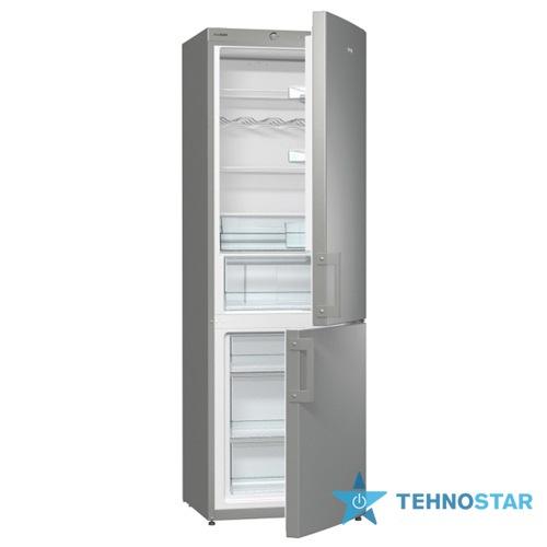Фото - Холодильник Gorenje RK 6191 EX