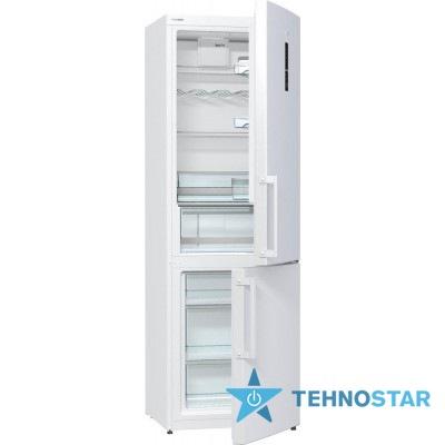 Фото - Холодильник Gorenje RK 6191 LW
