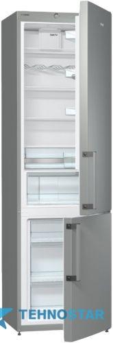 Фото - Холодильник Gorenje RK 6201 AX