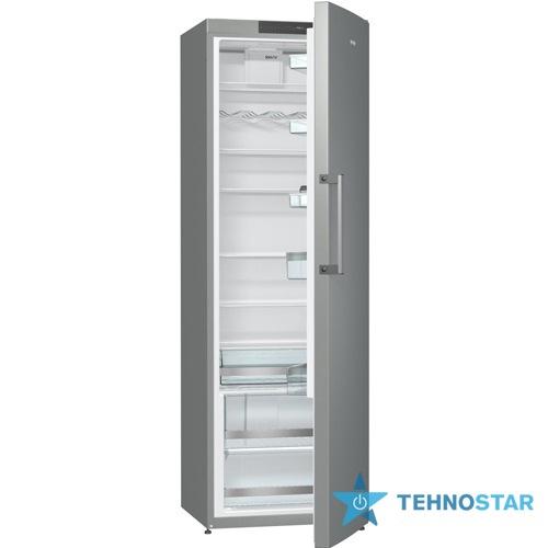 Фото - Холодильник Gorenje R 6192 KX