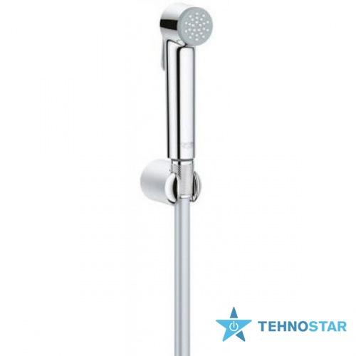 Фото - Гигиенический душ Grohe 26352000 New Tempesta-F Trigger Spray Set
