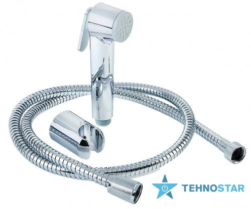 Фото - Гигиенический душ Grohe 26354000 New Tempesta-F Trigger Spray Set