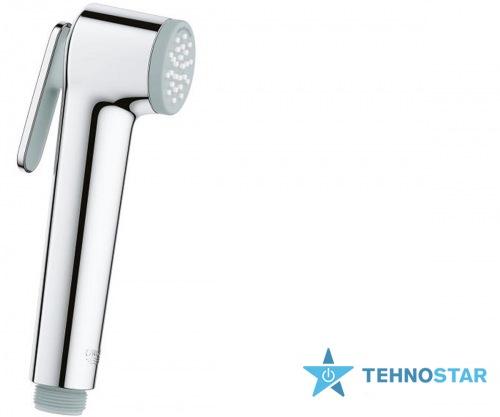 Фото - Гигиенический душ Grohe 27512001 New Tempesta-F Trigger Spray