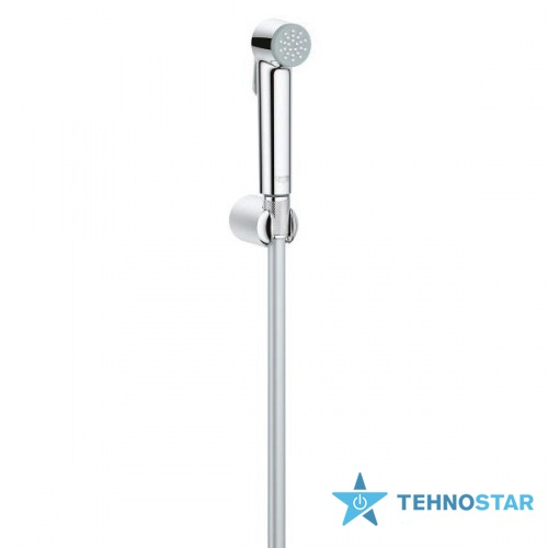 Фото - Гигиенический душ Grohe 27513001 Trigger Spray 30
