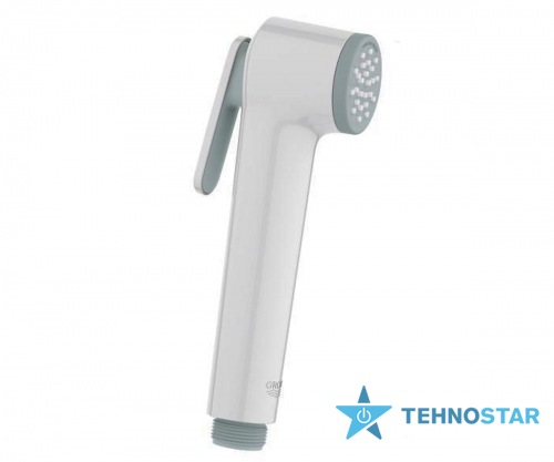 Фото - Гигиенический душ Grohe 28020L01 New Tempesta-F Trigger Spray