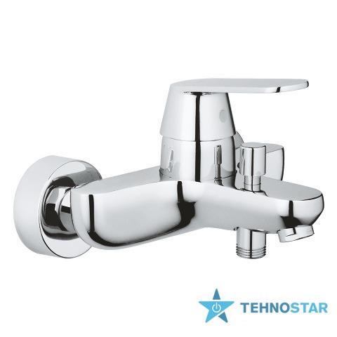 Фото - Смеситель для ванны Grohe 32831000 Eurosmart Cosmo