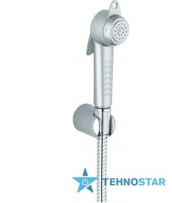 Фото - Гигиенический душ Grohe Trigger Spray 27812000
