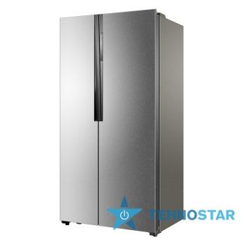 Фото - Холодильник Haier HRF-521DM6