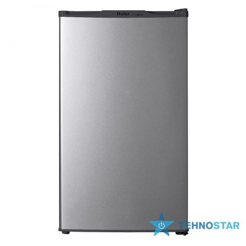 Фото - Холодильник Haier HTTF-406S