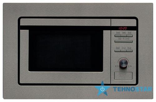 Фото - Микроволновая печь Hansa AMM 20 BIH