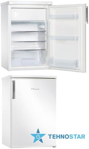 Фото - Холодильник Hansa FM138.3