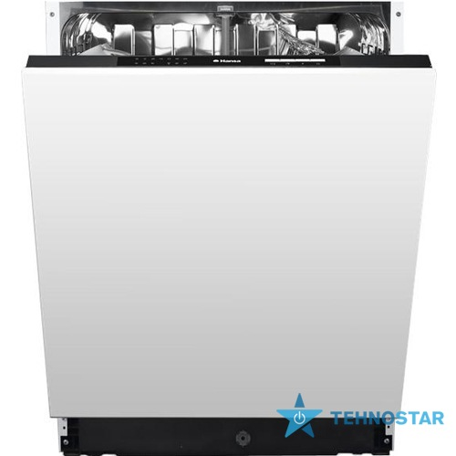 Фото - Посудомоечная машина Hansa ZIM 606 H