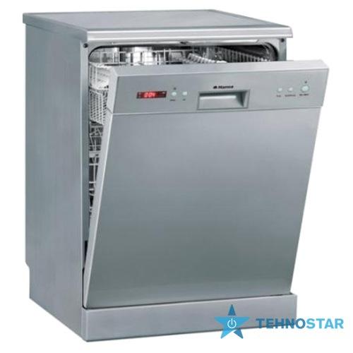 Фото - Посудомоечная машина Hansa ZWM646IEH