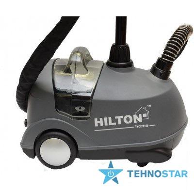 Фото - Гладильная система Hilton HGS 2863