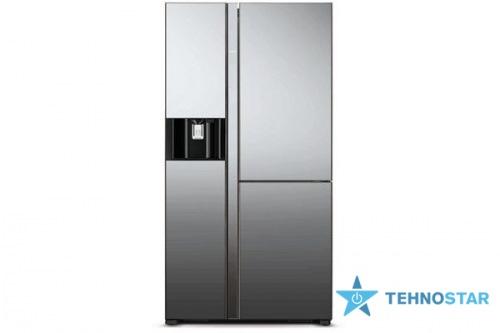 Фото - Холодильник Hitachi R-M700AGPUC4XMIR