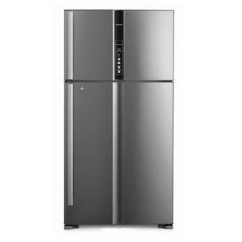 Фото - Холодильник Hitachi R-V910PUC1KX (STS)