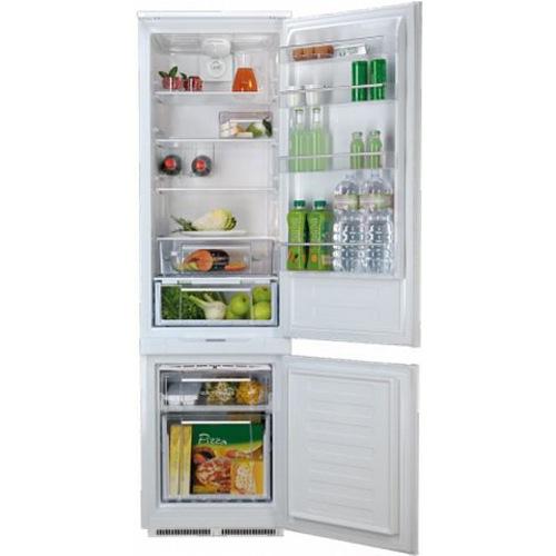 Фото - Встраиваемый холодильник Hotpoint-Ariston BCB 33 AAA F C O3
