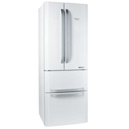 Фото - Холодильник Hotpoint-Ariston E4D AA W C