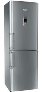 Фото - Холодильник Hotpoint-Ariston EBF18223F