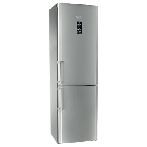 Фото - Холодильник Hotpoint-Ariston EBGH 20223 F