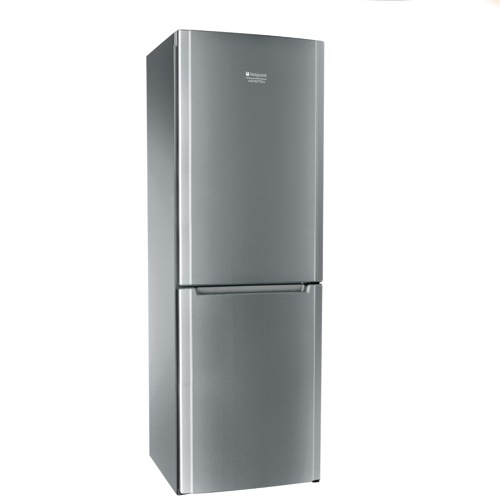 Фото - Холодильник Hotpoint-Ariston EBM 18220 F