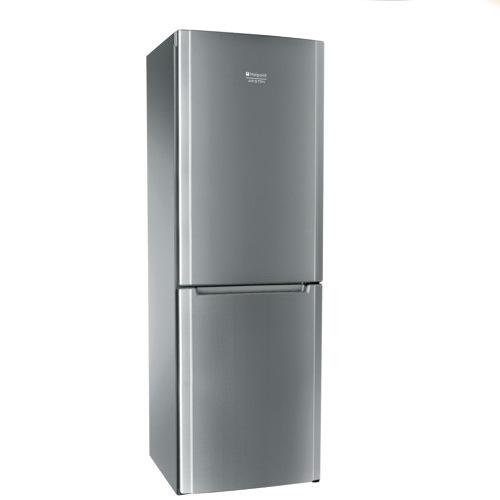 Фото - Холодильник Hotpoint-Ariston EBM 18220 F