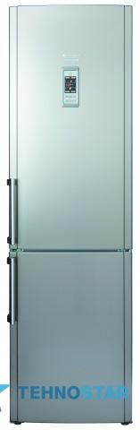 Фото - Холодильник Hotpoint-Ariston EBQH 20223 F