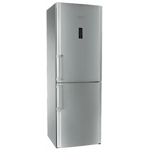 Фото - Холодильник Hotpoint-Ariston EBYH 18223 F O3