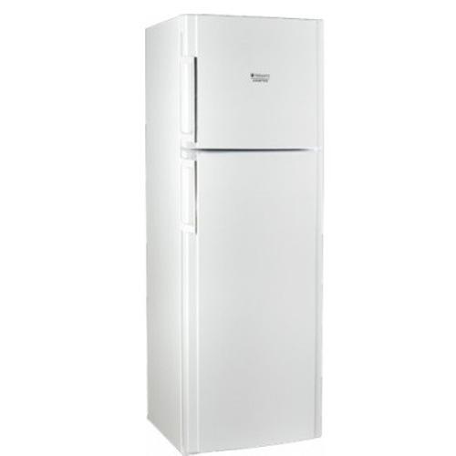 Фото - Холодильник Hotpoint-Ariston ENTMH 19211 FW