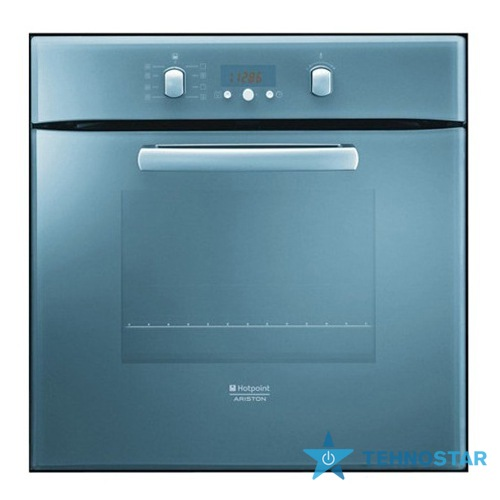 Фото - Электрический духовой шкаф Hotpoint-Ariston FD 99C.1 (ICE)