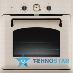 Фото - Электрический духовой шкаф Hotpoint-Ariston FT 850.1 (AV)