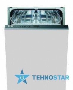 Фото - Посудомоечная машина Hotpoint-Ariston HDS 6B117 EU