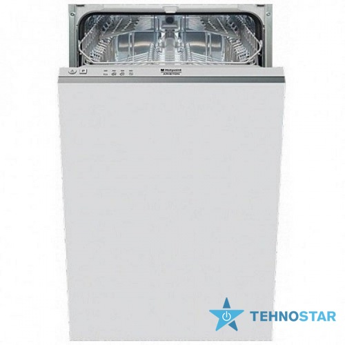 Фото - Посудомоечная машина Hotpoint-Ariston LSTB4B01