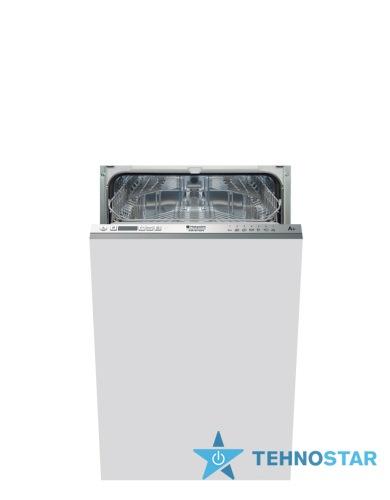 Фото - Посудомоечная машина Hotpoint-Ariston LSTF 7B019 EU