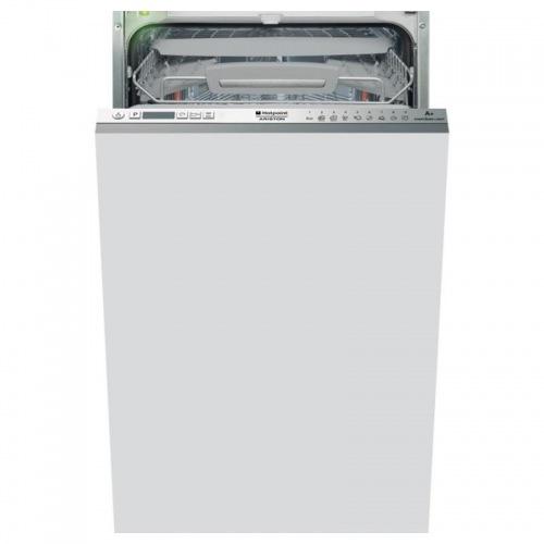 Фото - Посудомоечная машина Hotpoint-Ariston LSTF 9H115 C EU