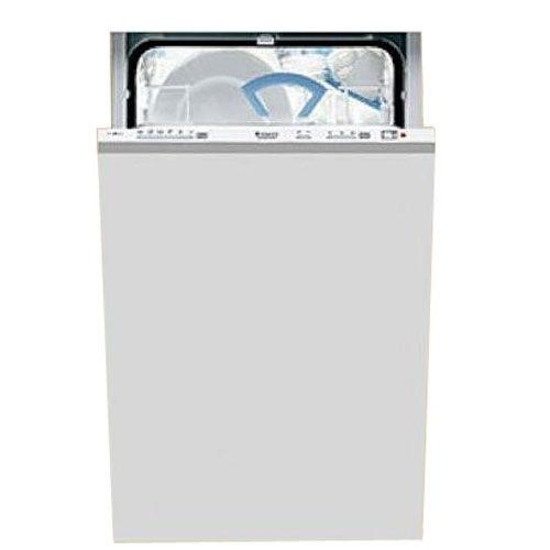Фото - Посудомоечная машина Hotpoint-Ariston LST 328 A