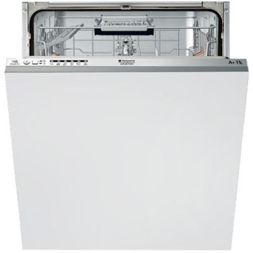 Фото - Посудомоечная машина Hotpoint-Ariston LTB6M019CEU