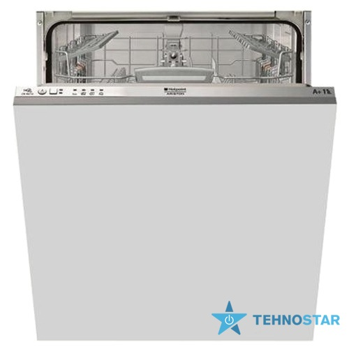 Фото - Посудомоечная машина Hotpoint-Ariston LTB 4M116 EU