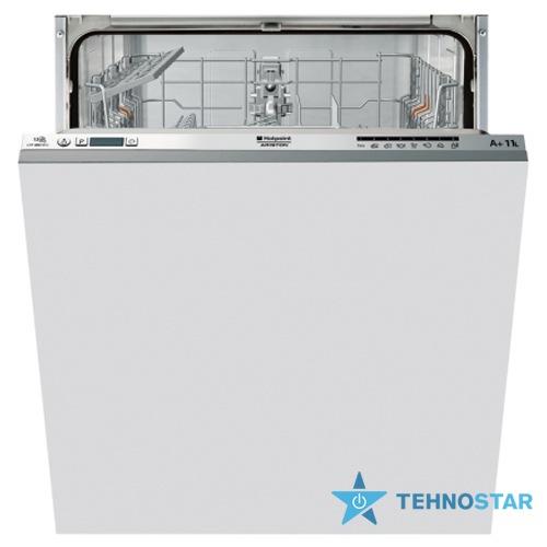 Фото - Посудомоечная машина Hotpoint-Ariston LTF8B019EU