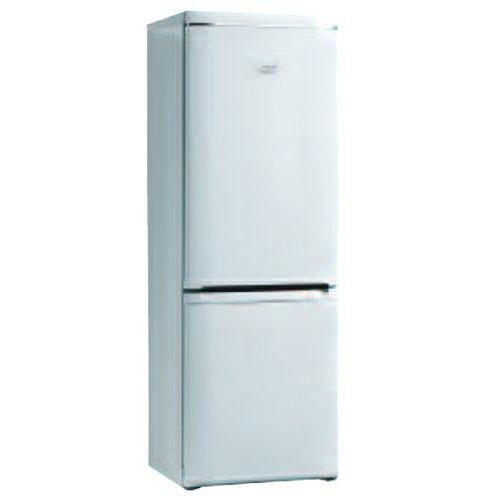 Холодильник Hotpoint-Ariston (Хотпоинт-Аристон) HBM 1180.  - Техника для дома - Вытяжка DeLonghi - Персональный сайт.